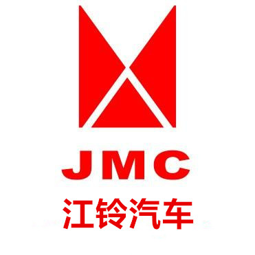 广州汽车logo